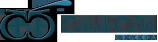 Casa Colo Logo